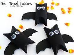 halloween give away kids - Google-Suche