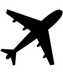 Afbeeldingsresultaat voor tattoo airplane