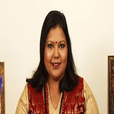 Looking For Peace & Positivity Then Join Reiki Delhi & Learn Reiki  Dr Lavina is a spiritual healer and a lightworker in reiki india. Dr Lavina provides reiki classes and reiki training in delhi. If you want to learn reiki then search reiki online and take one more step to positivity. Many people are looking for peace but they didn't get a better way. Here you will get all answers of your every question  Visit here : http://www.reikisadhna.com/