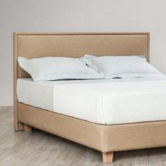 Elite Strom #141 fejvég. Bed, Furniture, Home Decor, Decoration Home, Stream Bed, Room Decor, Home Furnishings, Beds, Home Interior Design