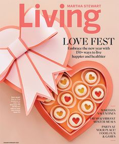 Order Martha Stewart Living magazine subscriptions online now from the Magazine. Get everything cooking and food, home and decorating, crafts and more. Love Fest, Budget, Garden Planning, Better Homes And Gardens, Martha Stewart, Houseplants, Home Improvement, Diys, Home And Garden
