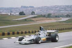 Wilson Fittipaldi 1975
