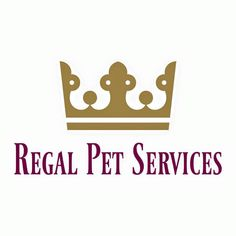 Here is our latest Pet Sitter: Regal Pet Services she signed up on www.AnimalAmourPSU.com and used the coupon code: PSUVIPSPECIAL99 and saved herself $50.99. Her territory is: Newport Beach, Newport Coast, Corona Del Mar, Costa Mesa and Huntington Beach, CA She will be found on the web...will your business?