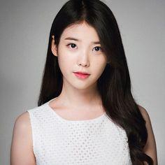 Korean Beauty Girls, Korean Girl, Asian Girl, Korean Style, Korean Actresses, Cute Korean, Her Music, Korean Singer, Korean Fashion