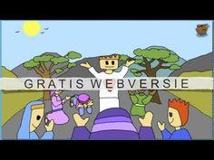 Hemelvaart (Jezus gaat naar God)