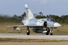 FAB4949_MirageF-2000C_BrazilianAF_NAT