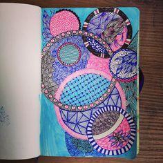 By Liliana Higa