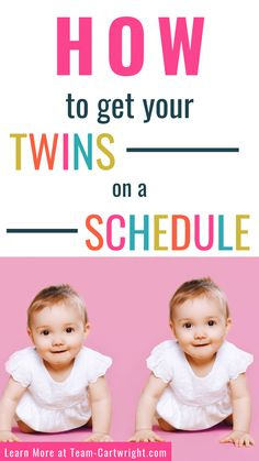 From Pregnancy Through the First Year A Sanity-Saving Guide to Raising Twins Twin Sense