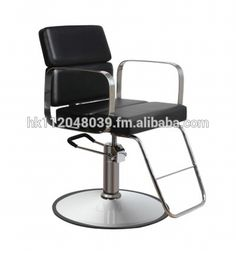 Check out this product on Alibaba.com App:2016 European Styling Chair With Crystal Button, New Design used beauty salon furniture hydraulic styling chair Hydraulic pump https://m.alibaba.com/7b6B3u