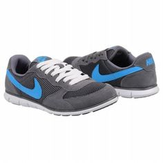 For everything besdies running-- the eclipse (the model prior to the massively popular nike free)