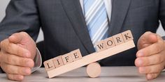 nice 21 Ways That People With Work-Life Balance -  #business #Digitalbusiness #Entrepreneurialspirit #Entrepreneurs #Entrepreneurship #Entrepreneurshipdevelopment #Onlinebusiness #Serialentrepreneur #Startuplife #youngentrepreneurs #Youthentrepreneurs