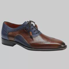 Low-Cut Upper Lace-Up Men's Dress Shoes Trendy Mens Shoes, Mens Fashion Shoes, Shoes Men, Casual Leather Shoes, Suede Leather Shoes, Dress With Boots, Dress Shoes, Mens Business Shoes, Gentleman Shoes