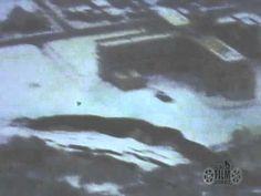 64 Earthquake Anchorage-YouTube.mov