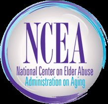 National Center on Elder Abuse -- Adult Protective Services -- Abusers may be family members, such as sons, daughters, grandchildren or spouses. #parentabuse