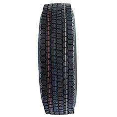 China Car Truck Agricultural Off the road Tire Tyre Factory Manufacturer Supplier-sinotyregroup.com