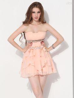cute-short-party-dresses-7