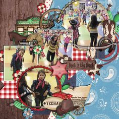 Layout using {Falling For You Vol 3} Digital Scrapbook Templates by Meagan's Creations available at The Digichick and Gotta Pixel http://www.thedigichick.com/shop/Falling-For-You-Templates-Vol.-3-by-Meagan-s-Creations.html http://www.gottapixel.net/store/product.php?productid=10021351&cat=&page=1 #meaganscreations