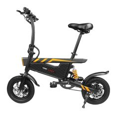 Electric Bike Bicycle for Men Women, Waterproof Ebike for Men Women with Folding Pedal Motor Lithium Ion Battery, Front/Rear Double Disc Brake, Climbing Angle (US Stock). Electric Bike Price, Electric Bicycle, Triumph Motorcycles, Scooters, Ducati, Motocross, Mopar, Vespa Vintage, Bicycles For Sale