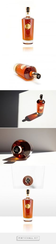 Liastos Wine - Packaging of the World - Creative Package Design Gallery - http://www.packagingoftheworld.com/2017/08/liastos-wine.html