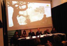#Faito Doc 2014: si parte! - http://go.shr.lc/1qNpxYD #faitodocfestival #empatia #faitodoc #quisisana #napoli #documentari #doc #vicoequense