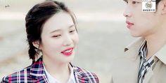 Drama Korea, Korean Drama, Korean Couple, Min Suga, Drama Series, Sooyoung, Relationship Goals, Wattpad, Guys