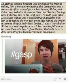 OH MY GOD WHO WOULD WRITE THIS *sobbing* *crawls into corner* *more sobbing* DANISNOTONFIRE