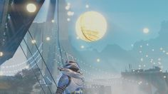 Destiny:大型アップデート2.5.0と新コンテンツ「暁旦」の詳細発表 - http://fpsjp.net/archives/267136