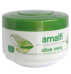 Aloe Vera Cream - 250 ml - 5 € Vaseline, Aloe Vera, Spa, Relax, Fish, Beauty, Moisturizer, Petroleum Jelly, Pisces