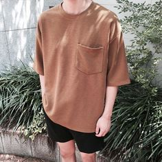 In Fashion Mens Clothes Cheap Mens Fashion, Korean Fashion Men, Korean Outfits, Short Outfits, Fall Outfits, Mode Man, Aesthetic Clothes, Streetwear Fashion, Fashion Outfits