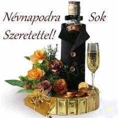 Happy Birthday, Table Decorations, Happy Brithday, Urari La Multi Ani, Happy Birthday Funny, Dinner Table Decorations, Happy Birth