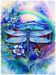 Our DIY diamond painting kits come with all the diamond painting tools required to finish the diamond painting. Join the diamond painting community today. Dragonfly Wallpaper, Dragonfly Painting, Dragonfly Art, Dragonfly Drawing, Dreamcatcher Wallpaper, Hummingbird Painting, Dragonfly Quotes, Dragonfly Tattoo Design, Fantasy Kunst