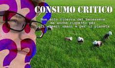 Risultati immagini per consumo responsabile e sostenibile