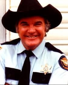 Image result for Roscoe From Dukes of Hazzard