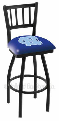 http://homecomingqueen.net/30-unc-bar-stool-vertical-p-11205.html