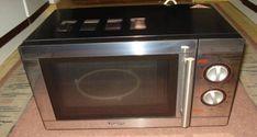 Une machine mortelle dans votre cuisine que vous devez jeter immédiatement!! - http://santesos.com/une-machine-mortelle-dans-votre-cuisine-que-vous-devez-jeter-immediatement/
