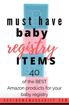 Baby registry's can be overwhelming. This list is all you ne – Baby Ideas Helping Baby Sit Up, Baby Bath Gift, Baby Registry Items, Working Mom Tips, Baby Nails, Best Amazon Products, Amazon Baby, Newborn Essentials, Baby Swings
