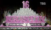 16 Masquerade Ball on Pinterest | Masquerade Centerpieces, Masquerade ...
