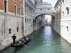 Venice old - Google Search