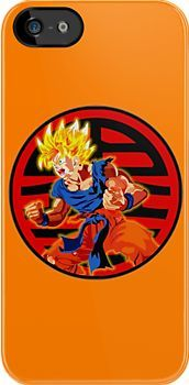 Super saiyan son goku apple iphone 3, 4 4s, 5 ipod 4 case $37.20 #etsy #Accessories #Case #cover #CellPhone #iphone3 #iphone4 #iphone4s #ipod5 #ipod4case #apple #hardcover #SonGoku #Dragonball #Cell #songohan #supersaiyan #omega #vegeta #supervegeta #majinbuu #kidbuu #supergogeta #trunks - Visit now for 3D Dragon Ball Z shirts now on sale!