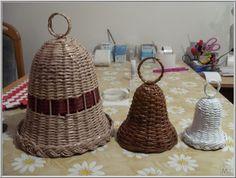 zvon, zvonek, zvoneček