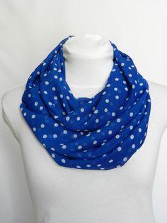 Loop scarf gots unisex hombre-mujer Engel Sports