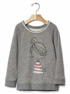 ZOE: sz 4T  Baby Clothing: Toddler Girl Clothing: toddler girl (12m-5y) | Gap