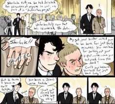 Full res 30 Day OTP Challenge: Day 19 (In formal wear) Day 18 (NSFW) or (SFW) - Day 20 (slightly nsfw) so like i swear i've had this written out for days but when i was reading through some of. Sherlock Season, Sherlock Fandom, Sherlock Holmes John Watson, Sherlock John, True Detective Season 1, Otp, Elementary My Dear Watson, Benedict And Martin, Man Child