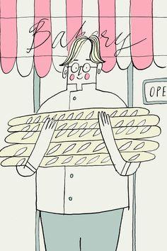 Baker Illustration v1.jpg