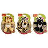 $42.73  - Hartz 10397 Hartz® Cat Toy Assorted Styles * See this great product. (This is an affiliate link) #CatToys