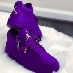 dream shoes,clothes and jewelry Sneakers Mode, Sneakers Fashion, Fashion Shoes, Shoes Sneakers, Nike Fashion, Platform Sneakers, Fashion Women, Fashion Ideas, Air Jordan Sneakers
