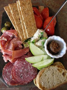 Restaurant Review: New Holland Brewing Company in Holland, MI