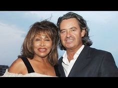 What Happened To Tina Turner? What's She Doing Now in 2016?