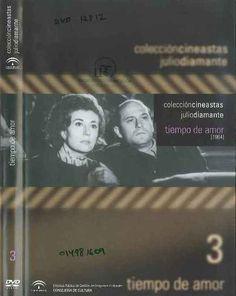 http://encore.fama.us.es/iii/encore/record/C__Rb2616281?lang=spi
