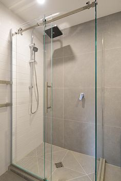 Ensuite Bathroom Nz dyls & dylz from the block nz ensuite bathroom featuring surface